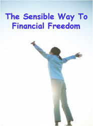 achieving financial independence achieve financial freedom real estate investing real estate investments