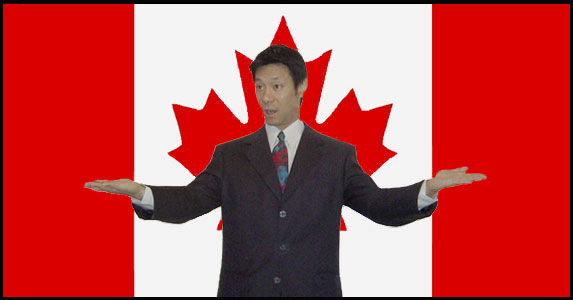 image clint cora canadian motivational speaker canadian motivational speakers professional speakers canada