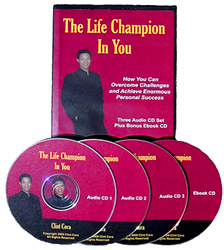 image clint cora best self help books motivational audio self help cds inspiration books