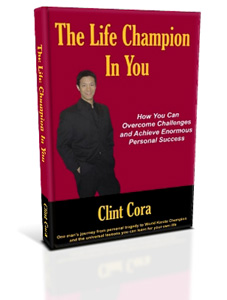 image motivational success diversity blog clint cora books